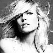 Play & Download Ilse DeLange by Ilse De Lange | Napster