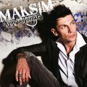Apassionata by Maksim