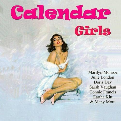 Calendar Girls von Various Artists