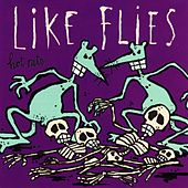 Play & Download Like Flies by The Hot Rats | Napster