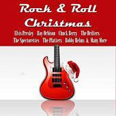 Rock & Roll Christmas by Various Artists