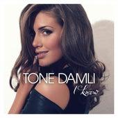 Play & Download I Know by Tone Damli | Napster