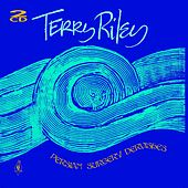 Play & Download Persian Surgery Dervishes by Terry Riley | Napster
