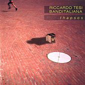Play & Download Thapsos by Riccardo Tesi | Napster