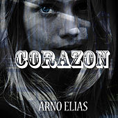 Play & Download Corazon by Arno Elias | Napster