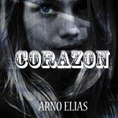 Corazon by Arno Elias