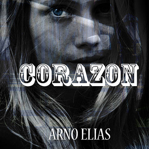 Corazon by Arno Elias