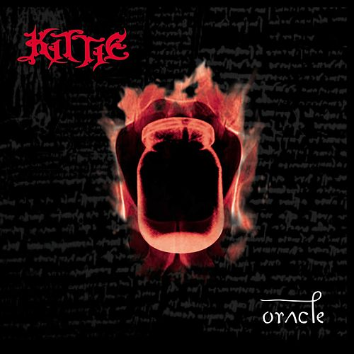Oracle von Kittie