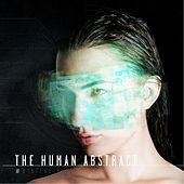 Digital Veil by The Human Abstract