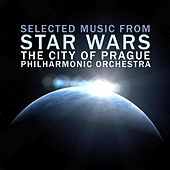 Play & Download Selected Music From Star Wars by Various Artists | Napster