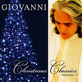 Christmas Classics Volume 3 by Giovanni (Easy Listening)