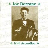Irish Accordian by Joe Derrane