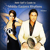 Play & Download Amir's Guide to Middle Eastern Rhythms Vol. 2 by Amir Sofi | Napster