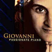 Play & Download Passionate Piano by Giovanni (Easy Listening) | Napster