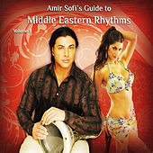 Play & Download Amir's Guide to Middle Eastern Rhythms Vol. 1 by Amir Sofi | Napster