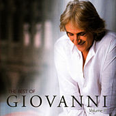 Play & Download The Best Of Giovanni - Vol. III by Giovanni (Easy Listening) | Napster