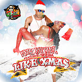 Play & Download Like Xmas by VYBZ Kartel | Napster