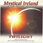 Mystical Ireland - Twilight by New Ireland Orchestra