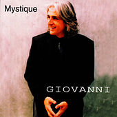 Play & Download Mystique by Giovanni (Easy Listening) | Napster