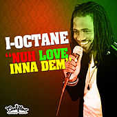 Play & Download No Love Inna Them by Various Artists | Napster