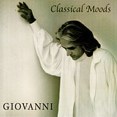 Play & Download Classical Moods by Giovanni (Easy Listening) | Napster