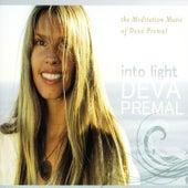 Into Light de Deva Premal