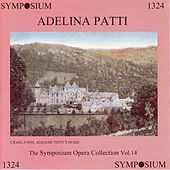 Play & Download The Symposium Opera Collection, Vol. 14 (1905-1906) by Various Artists | Napster