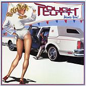 Rough Cutt Wants You by Rough Cutt