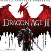 Dragon Age 2 by Inon Zur