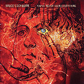 Play & Download You've Never Seen Everything by Bruce Cockburn | Napster