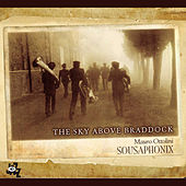 Play & Download The Sky Above Braddock by Various Artists | Napster