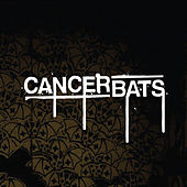 Play & Download Ep by Cancerbats | Napster
