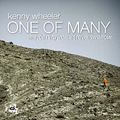 Play & Download One Of Many by Kenny Wheeler | Napster