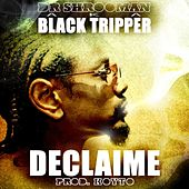 Play & Download Dr. Shrooman AKA Black Tripper (Prod. KOYTO) by Declaime | Napster