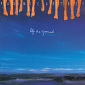 Play & Download Off The Ground by Paul McCartney | Napster