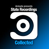 Armada presents State Recordings: Collected by Various Artists