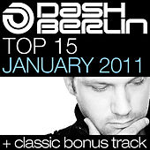 Play & Download Dash Berlin Top 15 - January 2011 by Various Artists | Napster