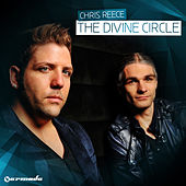 The Divine Circle by Chris Reece
