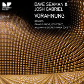 Play & Download Vorahnung by Dave Seaman | Napster