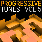 Progressive Tunes, Vol. 5 by Various Artists