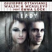 Play & Download Ready by Giuseppe Ottaviani | Napster