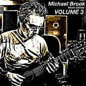 Play & Download Music Library, Vol. 3 by Michael Brook | Napster