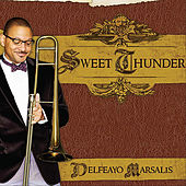 Play & Download Sweet Thunder by Delfeayo Marsalis | Napster