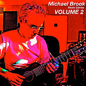 Music Library, Vol. 2 by Michael Brook