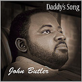 Daddy's Song by John Butler