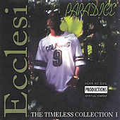 Play & Download Paradice by Ecclesi Colossi | Napster
