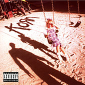 Play & Download Korn by Korn | Napster