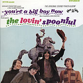 You're A Big Boy Now by The Lovin' Spoonful