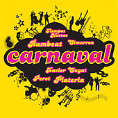 Play & Download Carnaval by Various Artists | Napster