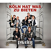 Play & Download Köln hat was zu bieten by Paveier | Napster
